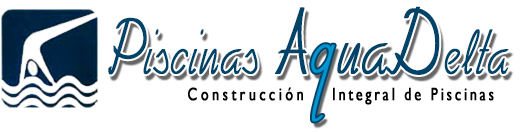 Inicio piscinas aquadelta construcci n de piscinas a for Construccion piscinas madrid